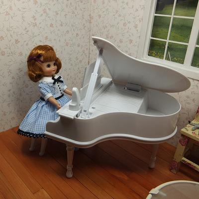 piano-01.jpg