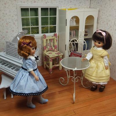 piano2-01.jpg