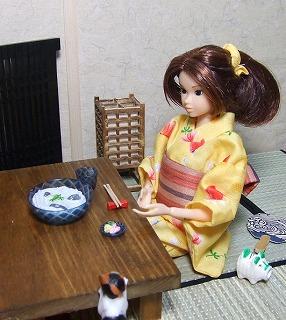 yukata-1.jpg
